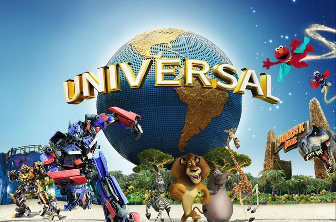 01 universal studio singapore