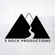 3 Rock Productions