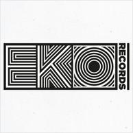EKO Records