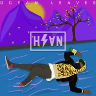 HSAN // Ocean Leaves