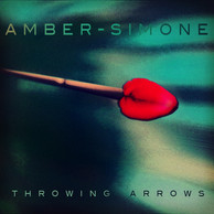 Throwing Arrows artwork.jpg