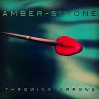 Throwing Arrows artwork.jpg