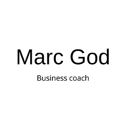 Marc god.png