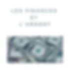 les finances et l'argent.png