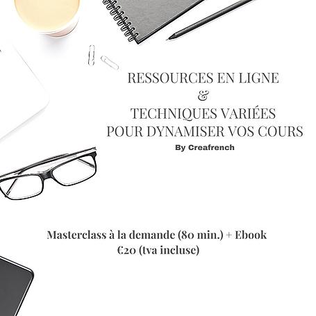 Promo_Ressources_en_ligne_&_techniques_v