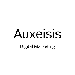 Auxeisis (2).png