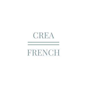Creafrench logo 2020.png