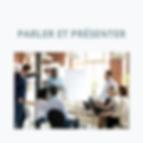 Parler_et_présenter.png
