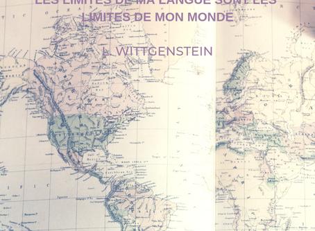 Plusieurs langues, plusieurs mondes