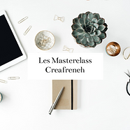 Copy of Masterclass Creafrench (1).png