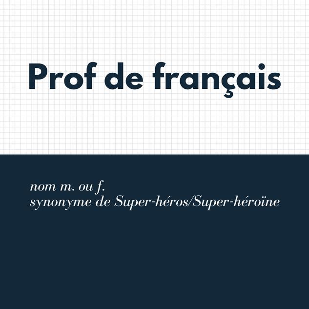 Copy_of_prof_de_français.png