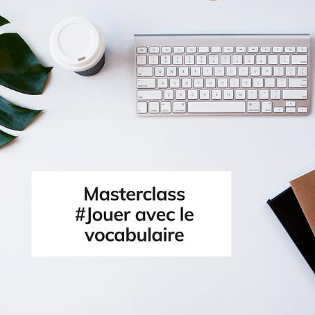 Copy_of_Masterclass_en_route_pour_une_re