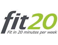 fit20logo-Fitnessvacature-nl.jpg