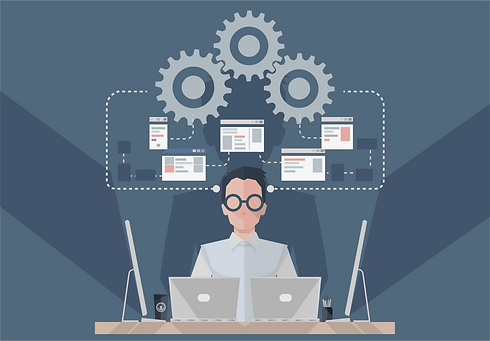 marketing-tools-for-agencies-1536168966