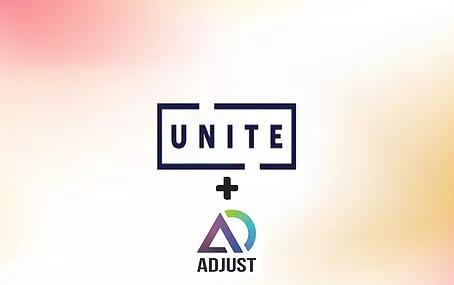 5 Key Takeaways of Shopify Unite 2018