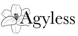 agyless logo.jpg