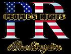 PR_logo_washington.png