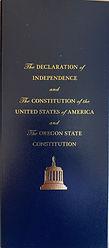 declaration_constitution_Oregon.jpg