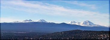 xPilot-Butte-cascade-mountains.jpg.pages