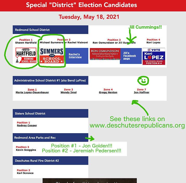 vote_for.jpg
