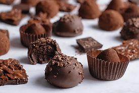 Chocolate%2520Truffles_edited_edited.jpg