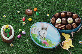 Easter See's 1.jpg