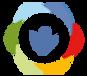 optima_logo.png