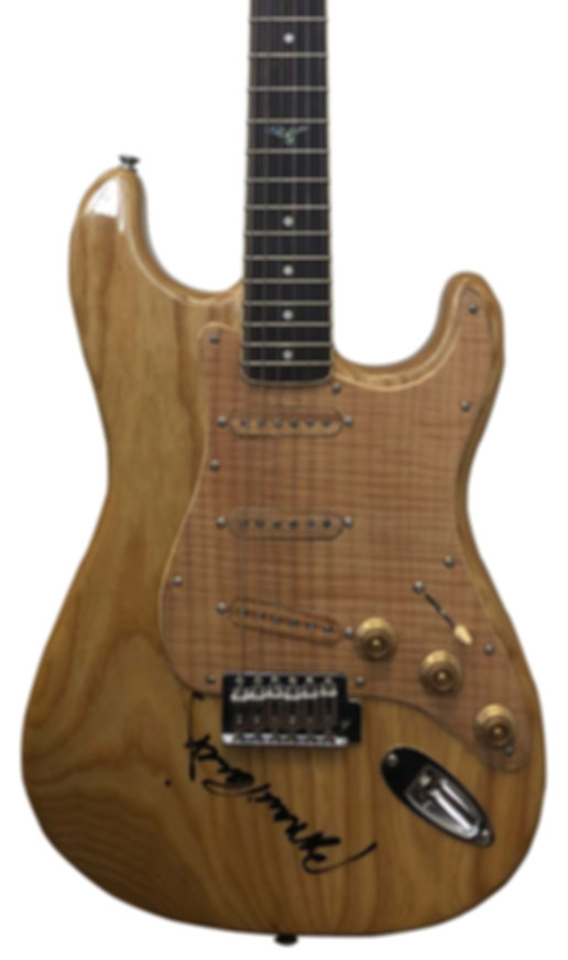 raitt_guitar_color.jpg