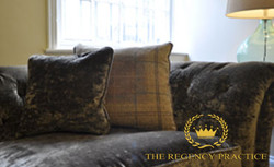freud-sofa.jpg
