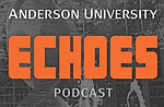 Echoes-Podcast-Graphic2-980x980.png