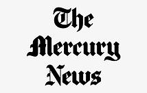 881-8818048_mercury-san-jose-mercury-new