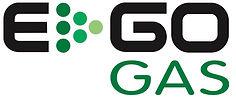 egogas logo 21.jpg