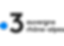 logo-france3.png