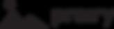 Prairy_Logo_Horizontale_NB_210919.png