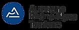 auvergnerhonealpestourisme-logo.png