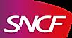 logo-sncf-prairy.png