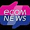 logo-ecomnews.png