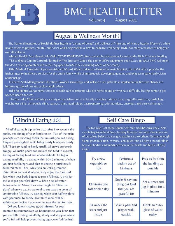 2021 August BMC HEALTH LETTER V4.jpg