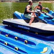 Hydroport Extreme