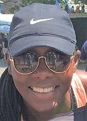 Agathe Belibi Headshot jpg (2).jpg