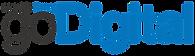 DC Public Library goDigital Logo.png
