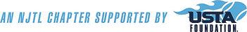 11233 USTAF_NJTL_support_wordmark_horizo
