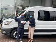 New Van.jpeg