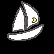 ヨット部.png