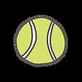テニス.png