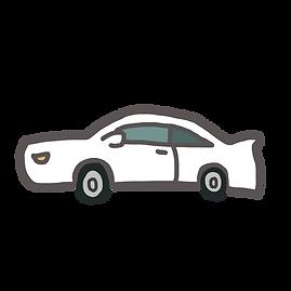 自動車.png