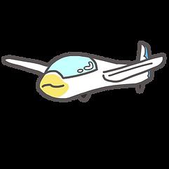 航空部.png