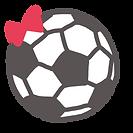 サッカー女.png