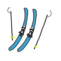 スキー.png