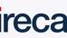 Causa Wirecard AG: Schießen sich die Anleger selbst ins Knie?
